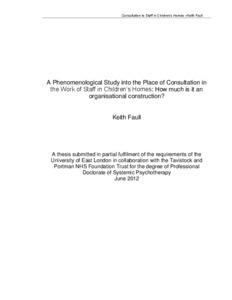 interpretative phenomenological analysis smith pdf